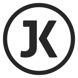 JKCA | Json Knepper Creative Agency